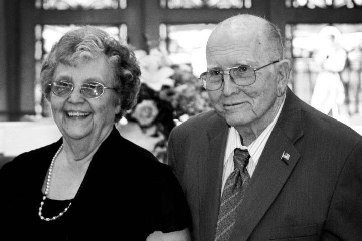 21 Things 61 Years of Marriage Will TeachYou