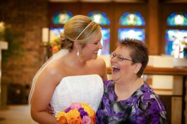 weddingmom